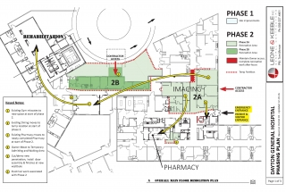 Dayton_Phasing_Plans_121916_Page_1