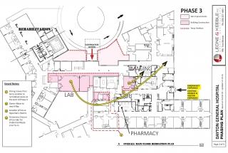 Dayton_Phasing_Plans_121916_Page_2