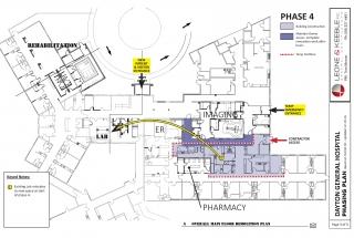 Dayton_Phasing_Plans_121916_Page_3