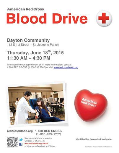 blood_drive