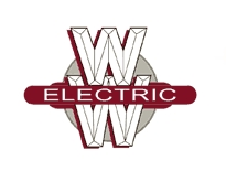 WW Electric